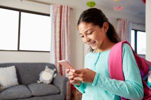 Online onderwijs na corona